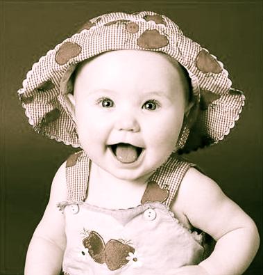 smilebaby